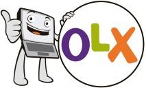 OLX запустил новую услугу: до Нового года бесплатно