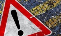 В Днепре в аварии погибла кандидат исторических наук и замдиректор городского музея