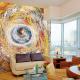Архитектурно-строительная фирма ООО «БИК Каскад Плюс» воплотит ваши мечты