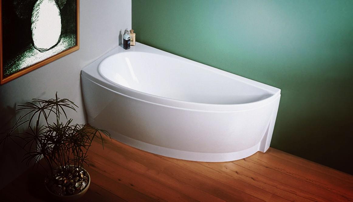 Сантехника 7 ванн услуги слесаря сантехника в перми