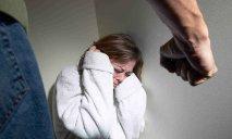 Женщину за измену наказали сильнейшим избиением