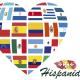 Празднуйте День Испанизации (Hispanidad),владея испанским языком!