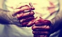«Зеленый змий» попутал: днепрянин до смерти забил палкой собутыльника