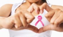 Важная информация для женщин, которые заботятся о своем здоровье