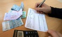 Что делать, если есть долг по коммуналке, но субсидию необходимо оформлять