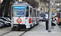 Всерьез и надолго: трамвай №1 кардинально изменит свой маршрут