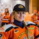 Мир празднует Всемирный день женского хоккея
