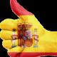 Украино-Испанский Центр «Дон Кихот» – качество, профессионализм и надежность