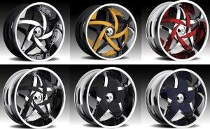 Lityie-diski-dlya-avtomobilya
