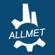 ООО «ALLMET»