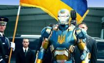 Ущерб в 20 миллионов: киберполиция поймала злоумышленника из Днепра