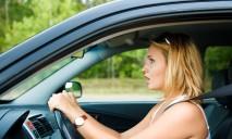 В Днепре водители серьезно рискуют своими автомобилями, въезжая на автовокзал