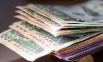 Как начать получать пенсию, если вы заробитчанин и работаете за границей?