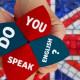 Изучай английский с профессионалами, выбирай лингвистический центр в Днепре