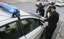 Кто больше: в Украине «соревнуются» в драконовских автоштрафах