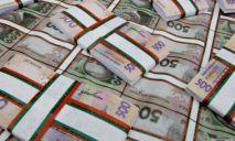 Бюджет участия: ТОП самых дорогих проектов