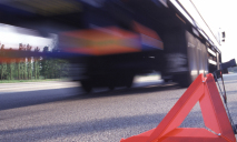 Страшная авария под Днепром: водителя вырезали из авто