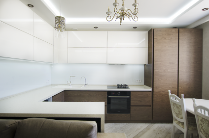 kitchen_4-424x281