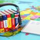 Изучите иностранный язык вместе с «Lingua Cats» — преодолейте языковой барьер!