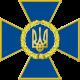 Управление Службы безопасности Украины в Днепропетровской области