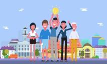 Финал «Бюджета участия»: какие днепровские проекты получат заветную победу?