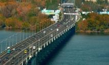 Вокруг Нового моста разгорается очередной скандал