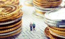 Почему не все пенсионеры получили прибавку к пенсии