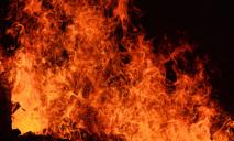 Поджог машины и дома: новые подробности скандала