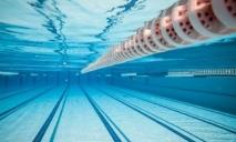 В Днепре благодаря горожанам отремонтируют бассейн