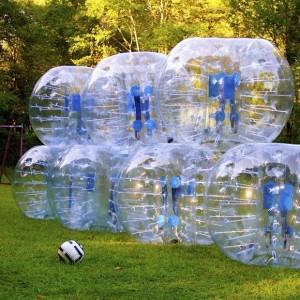 top-quality-10pcs-1-5m-tpu-bumper-ball-1-free-pump-f1b