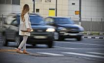 МВД вводит старые методы контроля водителей