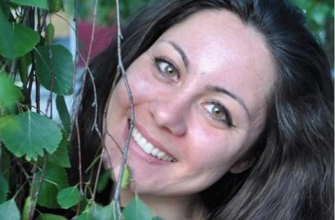 Мать пострадавшей желает для Зайцевой пожизненного заключения