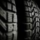 Качественные шины в СТО «Диск-центр» – залог безопасной езды