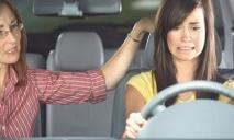 Кабмин одобрил довольно жесткие правила для водителей-новичков