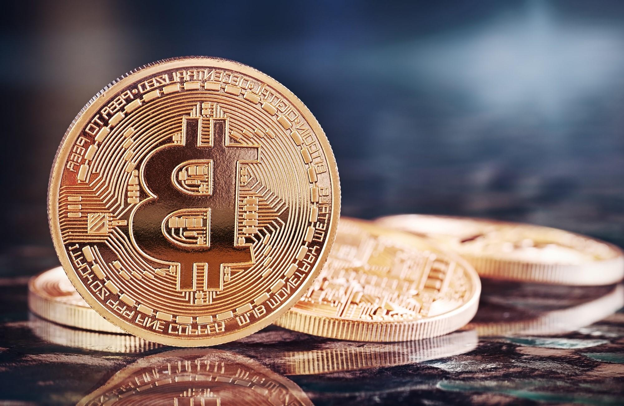 blockchain universa ico-6