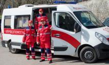 Медреформа: со скорой помощью может случиться катастрофа