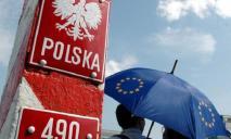 Польша пересмотрела правила трудоустройства иностранных граждан
