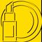 Новости Днепра про Blond Bar beauty salon