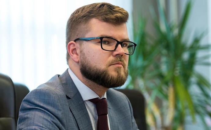 «Укрзализныця» пересмотрит тарифы в2016г.