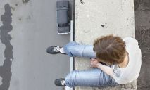 На Днепропетровщине при загадочных обстоятельствах погиб студент