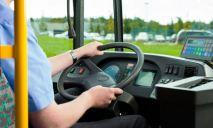 Какие сложности в работе испытывают водители маршруток города