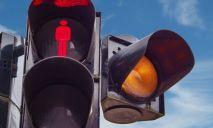 Пешеходам Днепра приходится терпеть «адские условия»