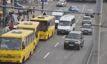 Что ждет водителей на днепровских дорогах