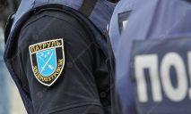 Бывший днепровский полицейский сядет в тюрьму