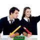 Успешная учеба и качественные знания с іSpeak Club