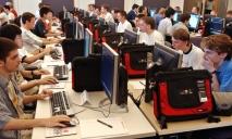 Почему исчезнут программисты и руководители компаний