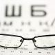 Инновации в решении проблем со зрением