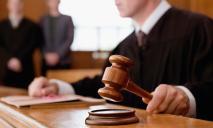 Справедливость восторжествовала: убийца ответит за свой поступок
