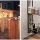 Новинки кухонного уюта в «ВиЯр»