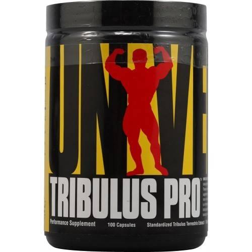 p22468_tribulus-pro-500x500